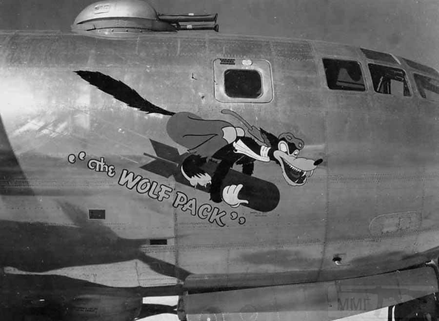 7852 - Первым делом, первым делом самолеты...