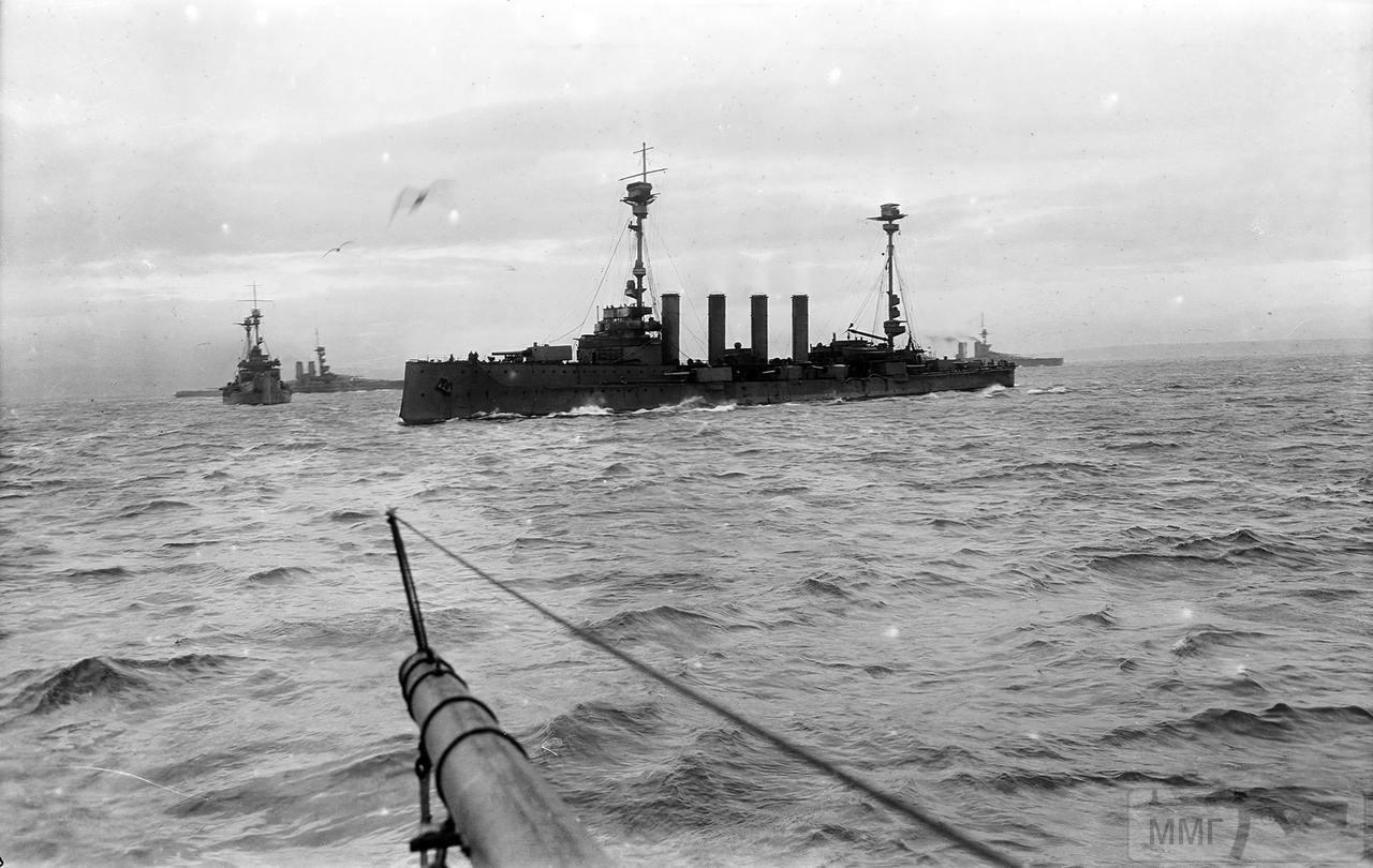 78589 - HMS Cochrane