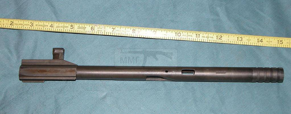 786 - Fallschirmjägergewehr 42