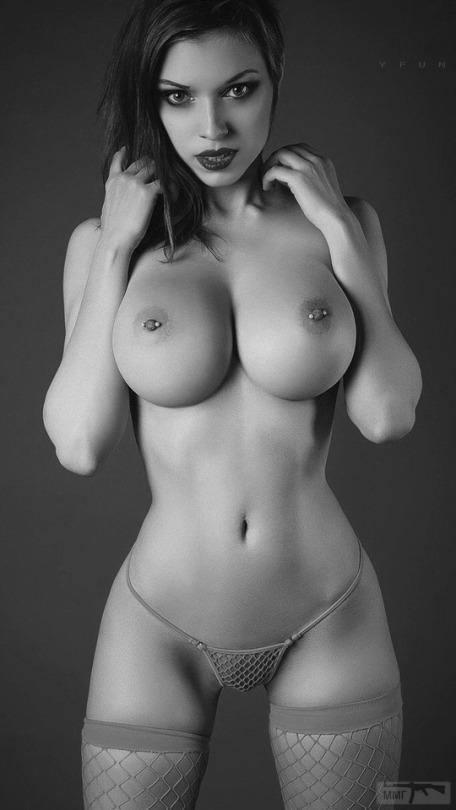 78632 - Красивые женщины