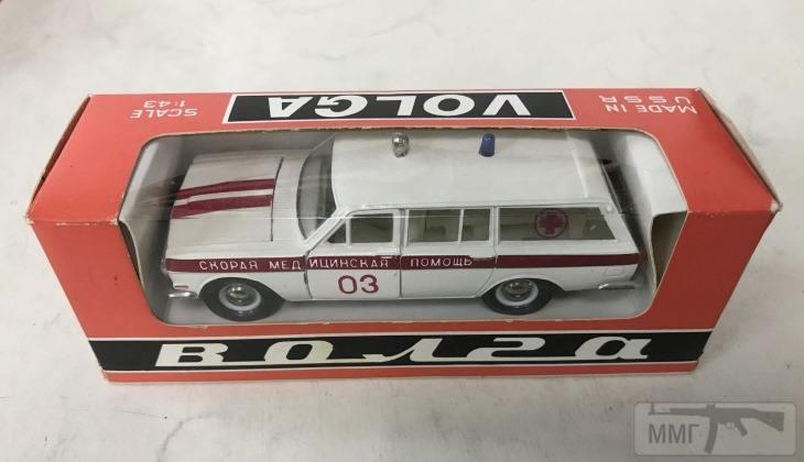 78668 - Два месяца назад этот универсал ГАЗ-24-02 «Волга» продали на интернет-аукционе за 90 000 рублей (фото А78 / redkie.ru)