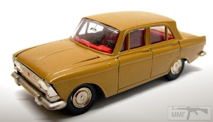 78671 - Этот «Москвич-412» 1975 года был продан на интернет-аукционе за 20 тысяч рублей (фото ford600 / newauction.ru)