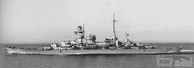 78762 - Германский флот 1914-1945