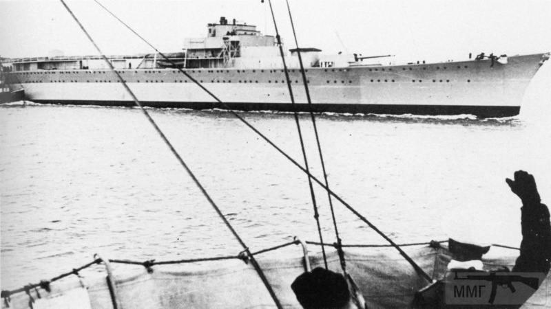 78765 - Германский флот 1914-1945