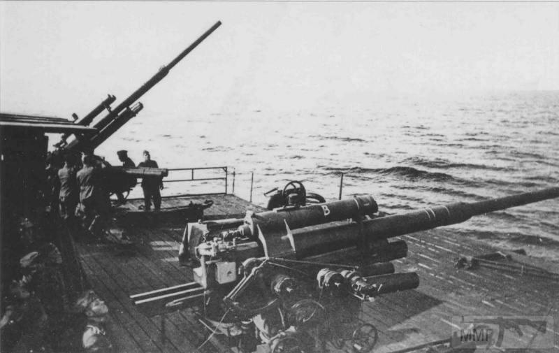 78767 - Германский флот 1914-1945