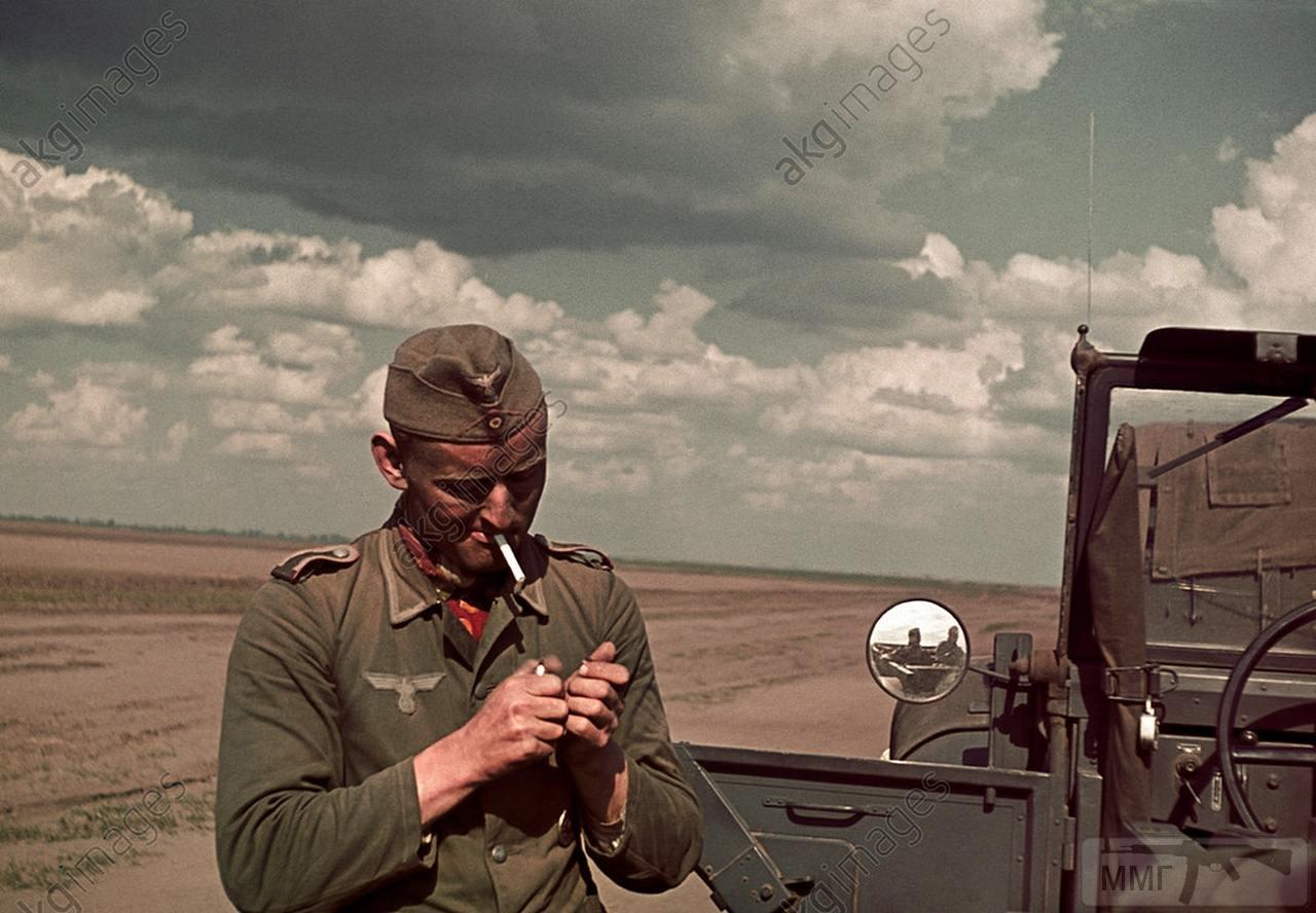 78842 - Военное фото 1941-1945 г.г. Восточный фронт.