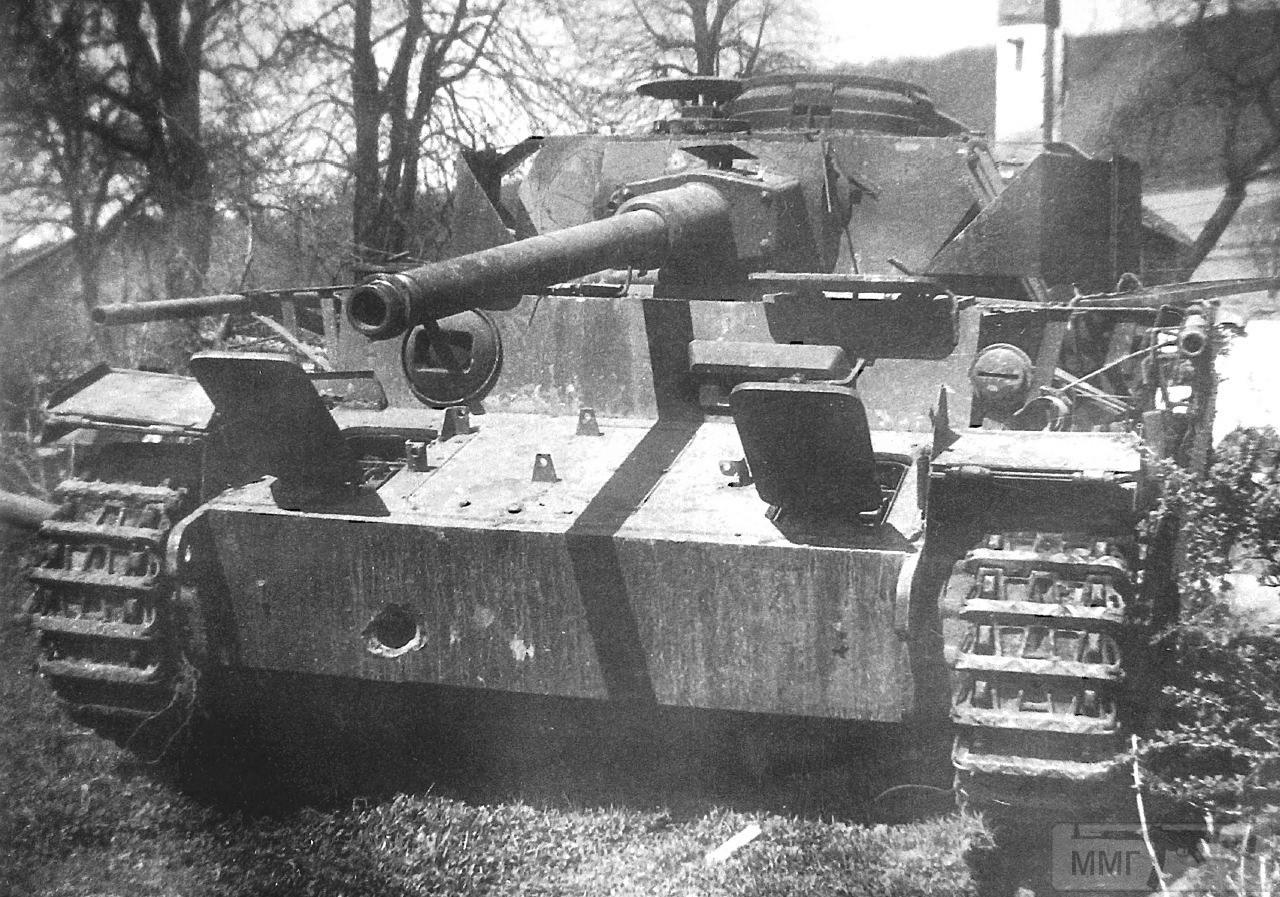 78851 - Achtung Panzer!