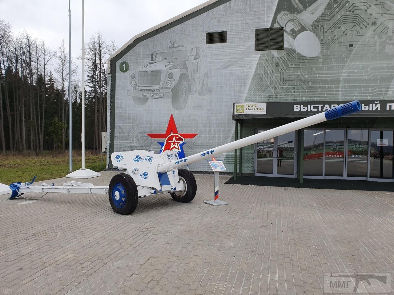 78873 - А в России чудеса!