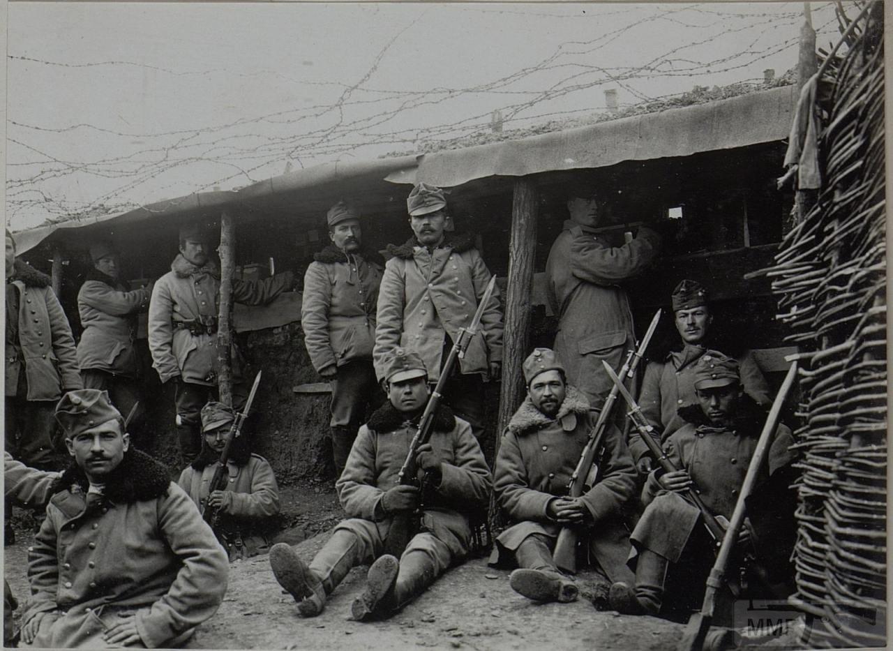78928 - Военное фото. Восточный и итальянский фронты, Азия, Дальний Восток 1914-1918г.г.