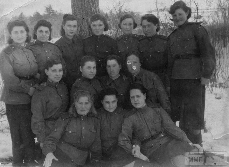 78994 - Женщины на войне.
