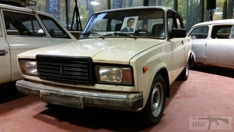 79003 - А в России чудеса!