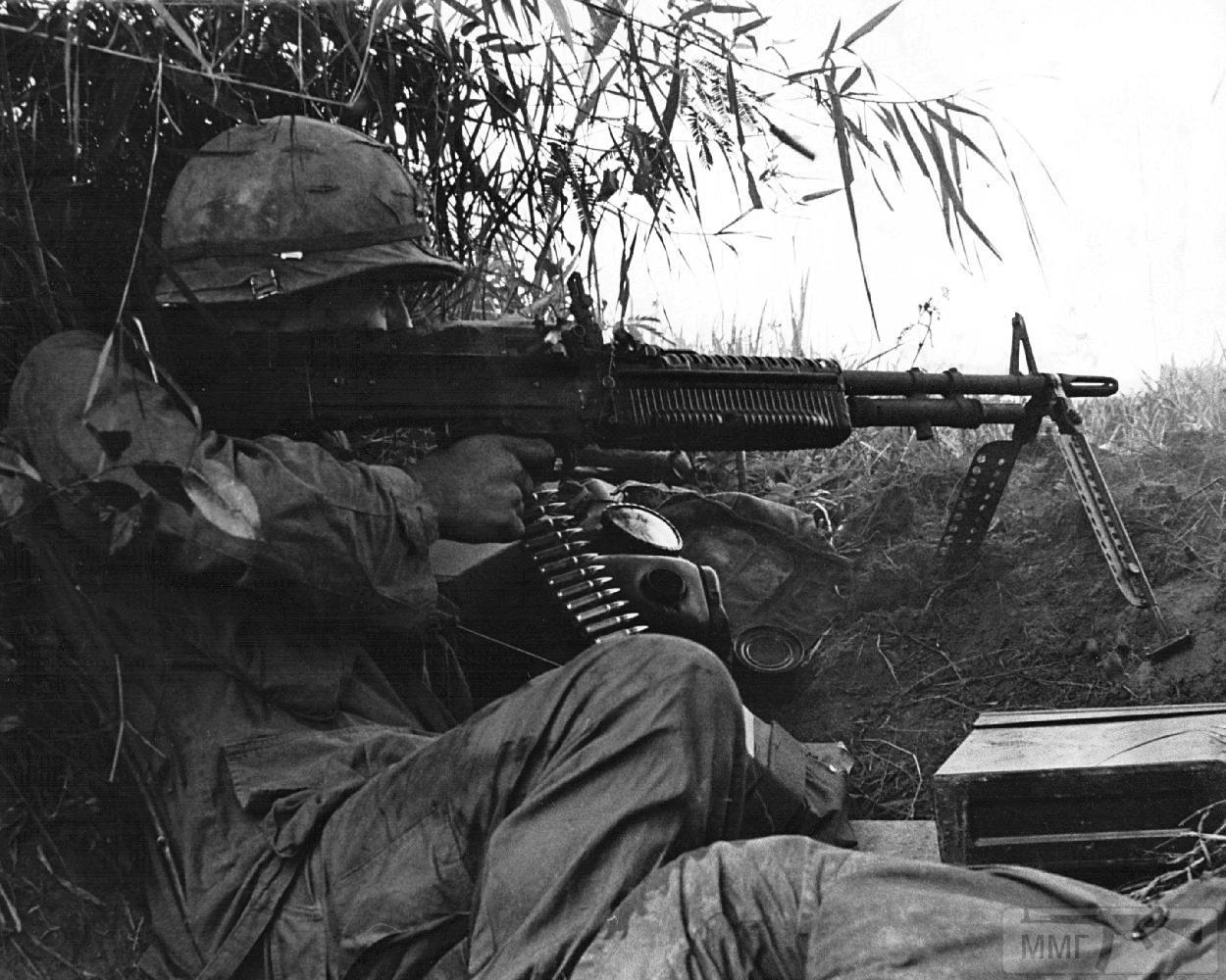 79013 - Сухопутные операции во Вьетнаме