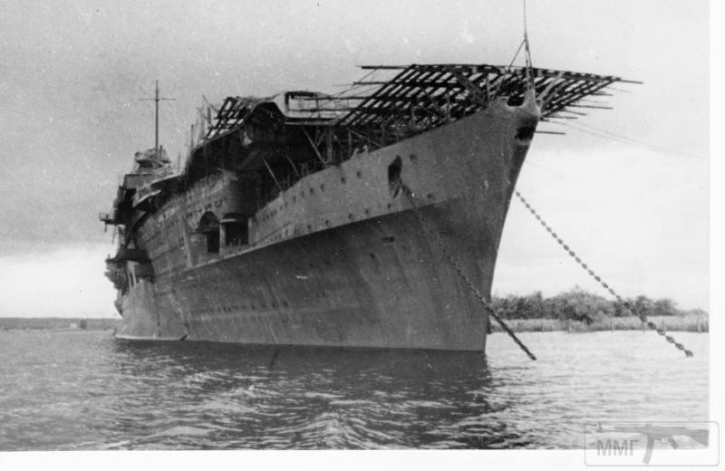 79040 - Германский флот 1914-1945