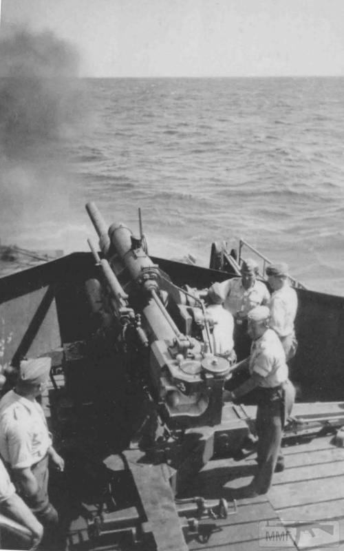 79045 - Германский флот 1914-1945