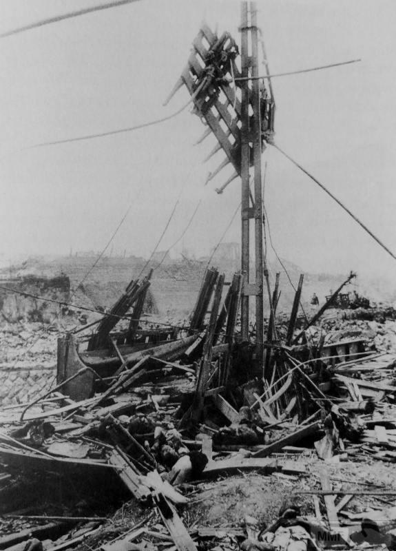 79095 - Хиросима и Нагасаки