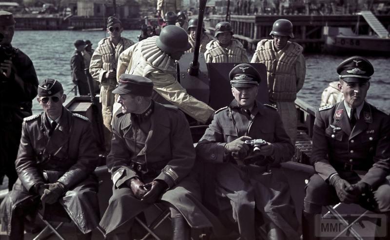79119 - Германский флот 1914-1945