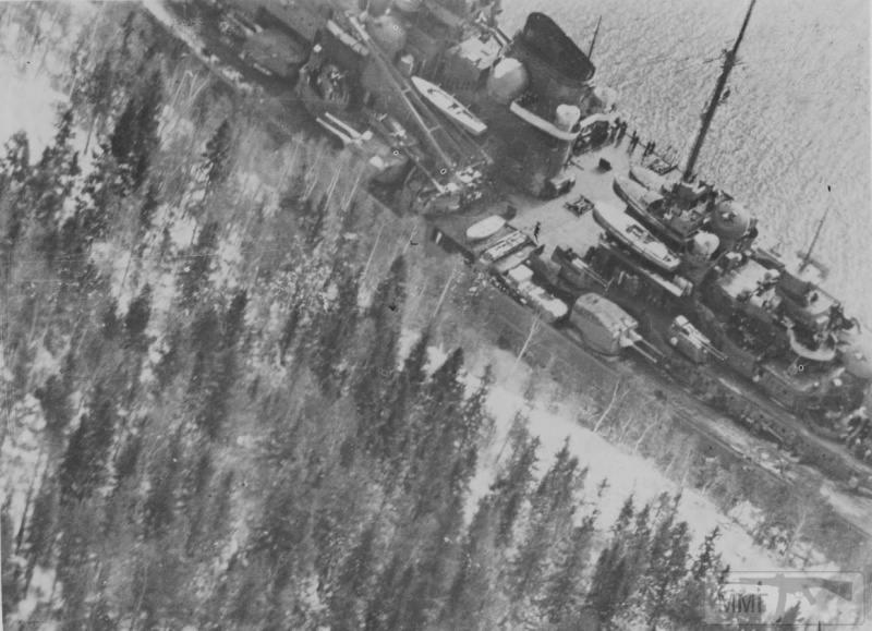 79132 - Германский флот 1914-1945