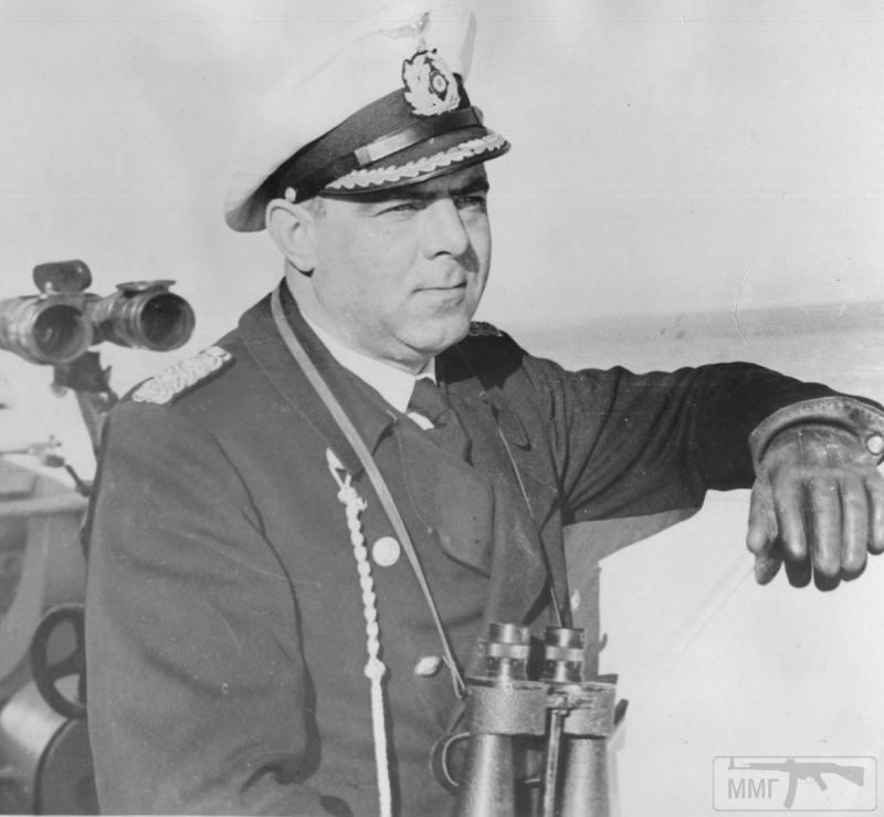 79134 - Германский флот 1914-1945