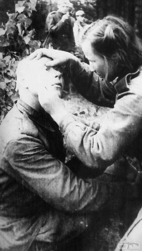 79141 - Женщины на войне.