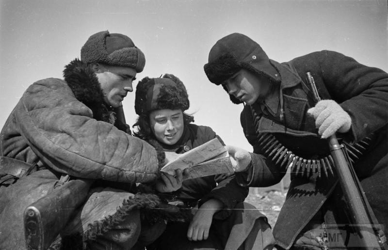 79142 - Женщины на войне.