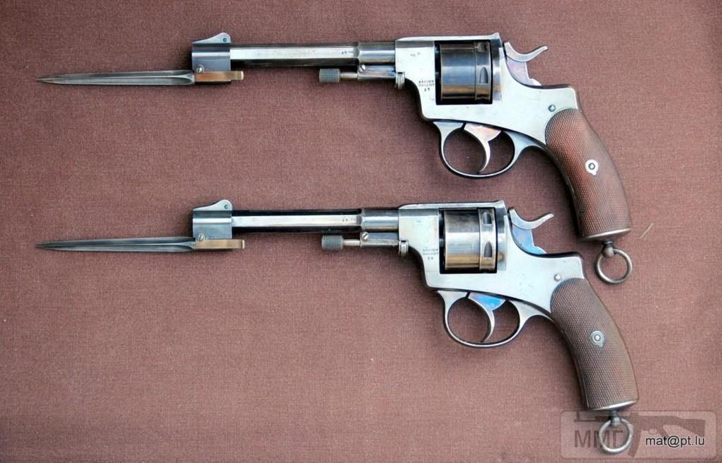 79168 - Фототема Стрелковое оружие