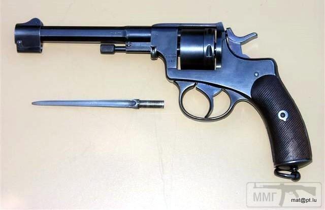 79169 - Фототема Стрелковое оружие