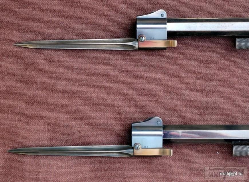 79170 - Фототема Стрелковое оружие