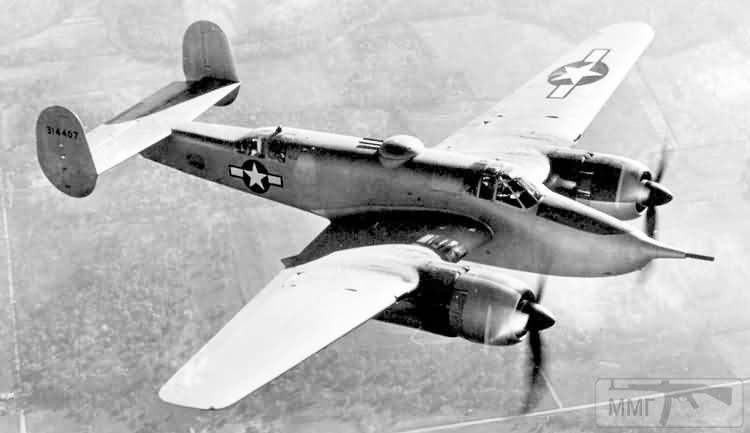 79342 - ВВС Соединенных Штатов Америки (US AIR FORCE)