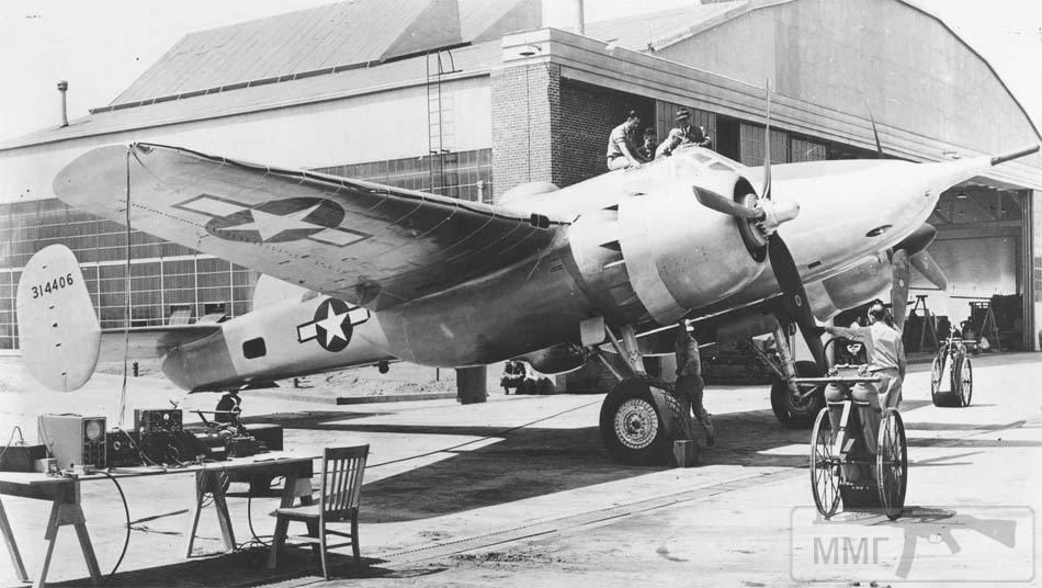 79343 - ВВС Соединенных Штатов Америки (US AIR FORCE)