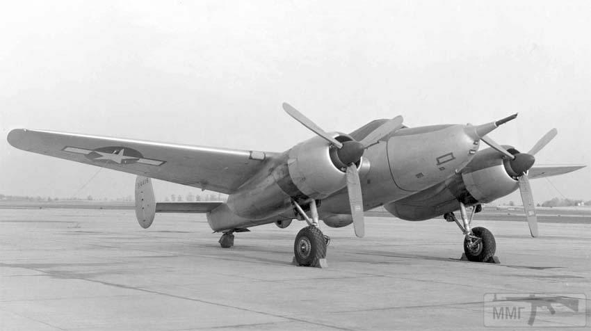 79344 - ВВС Соединенных Штатов Америки (US AIR FORCE)