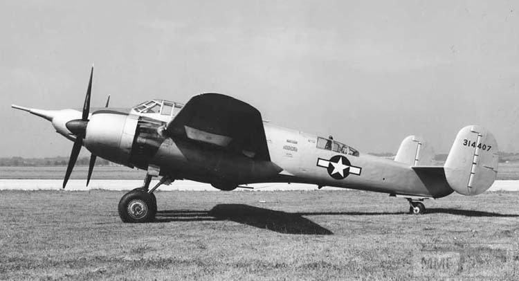79346 - ВВС Соединенных Штатов Америки (US AIR FORCE)