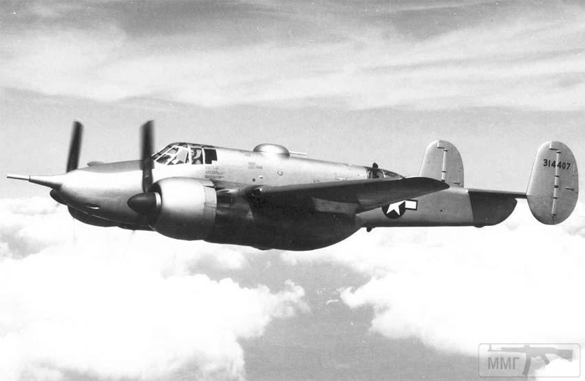 79348 - ВВС Соединенных Штатов Америки (US AIR FORCE)