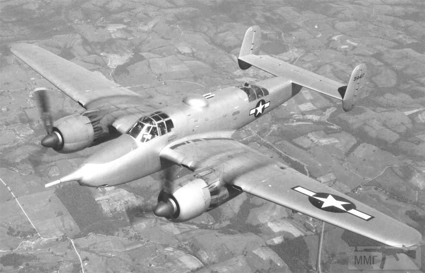 79349 - ВВС Соединенных Штатов Америки (US AIR FORCE)