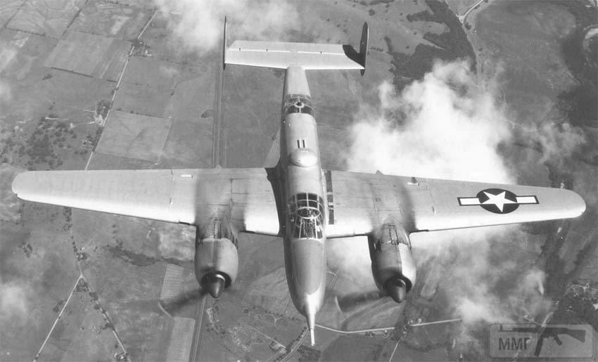 79350 - ВВС Соединенных Штатов Америки (US AIR FORCE)