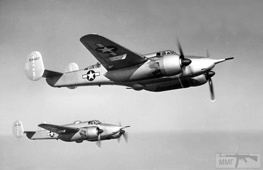 79351 - ВВС Соединенных Штатов Америки (US AIR FORCE)