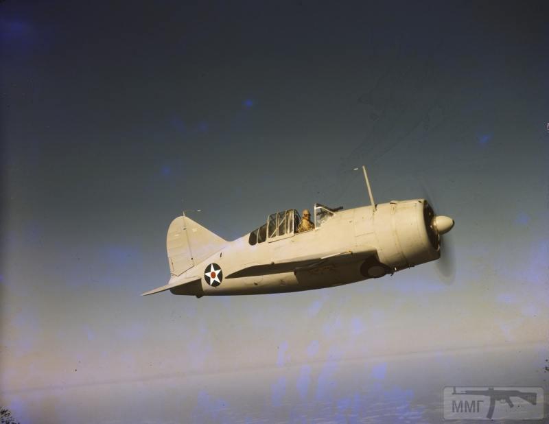 79363 - ВВС Соединенных Штатов Америки (US AIR FORCE)