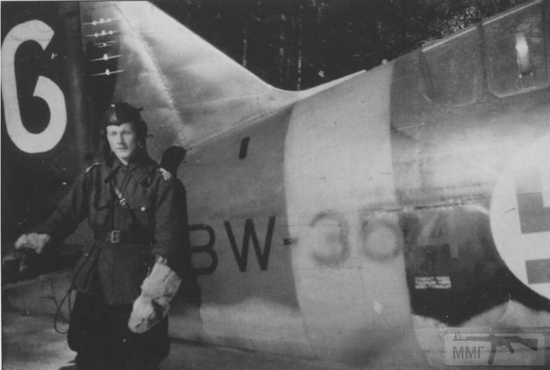 79364 - ВВС Соединенных Штатов Америки (US AIR FORCE)