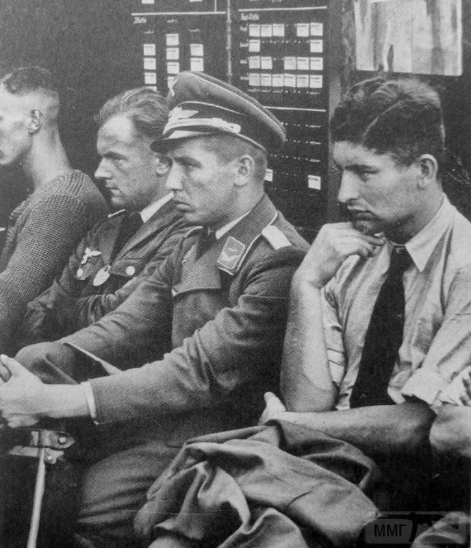 79375 - Раздел Польши и Польская кампания 1939 г.