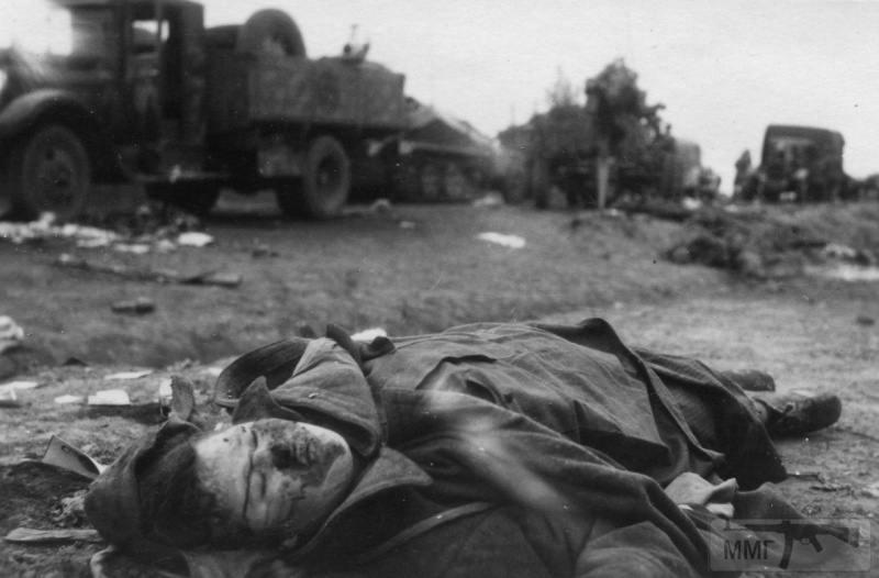 79389 - Женщины на войне.