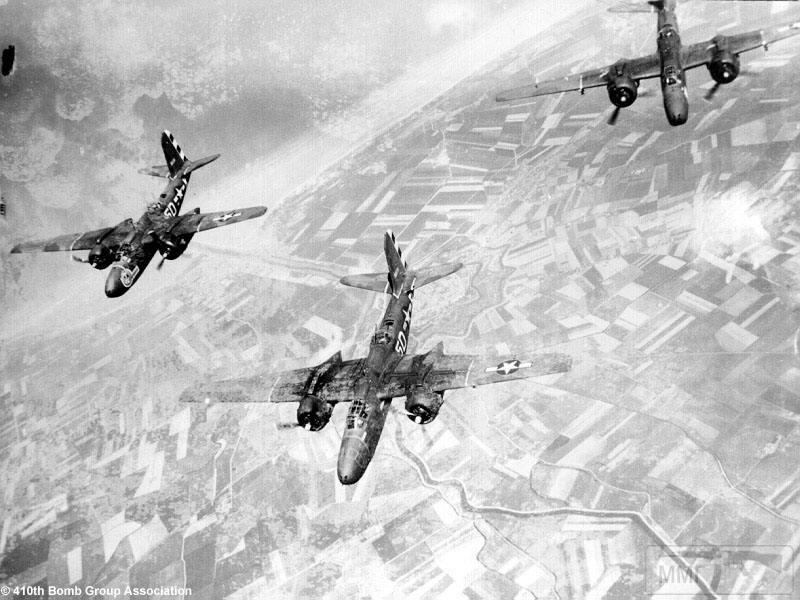 79411 - ВВС Соединенных Штатов Америки (US AIR FORCE)