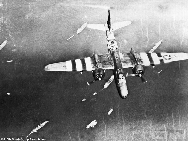 79412 - ВВС Соединенных Штатов Америки (US AIR FORCE)