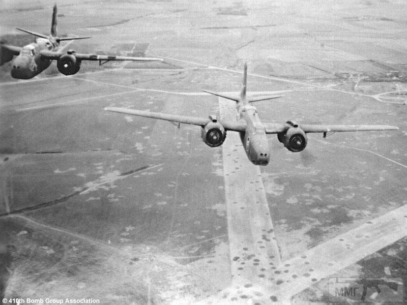 79413 - ВВС Соединенных Штатов Америки (US AIR FORCE)