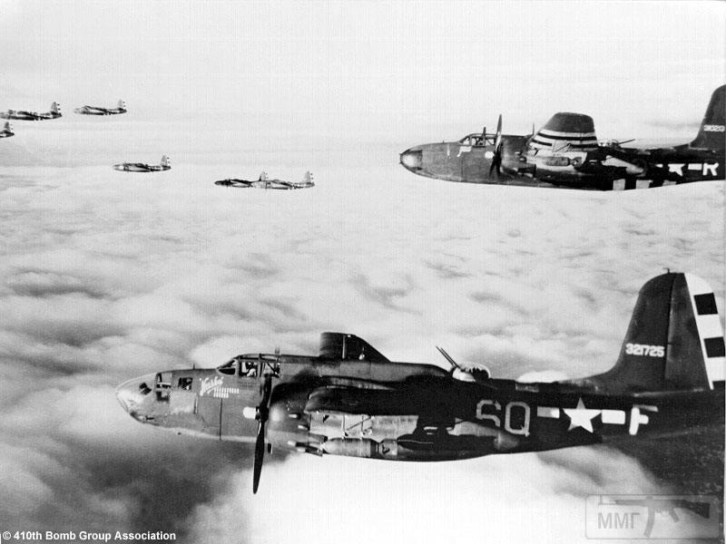 79416 - ВВС Соединенных Штатов Америки (US AIR FORCE)