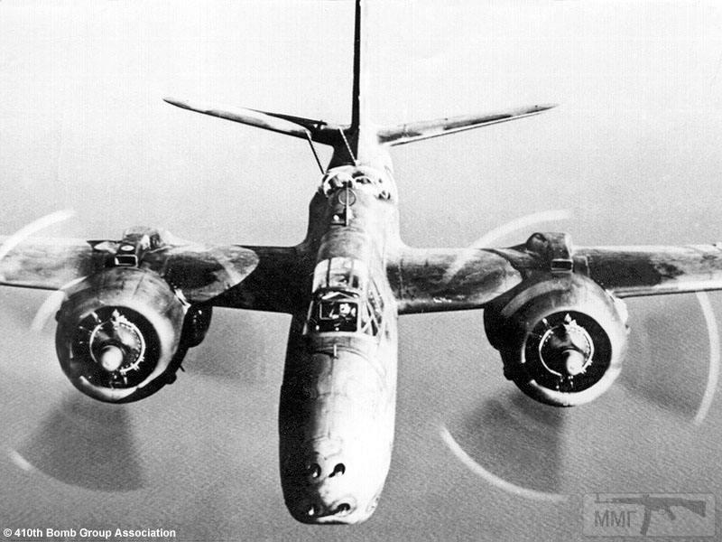 79417 - ВВС Соединенных Штатов Америки (US AIR FORCE)