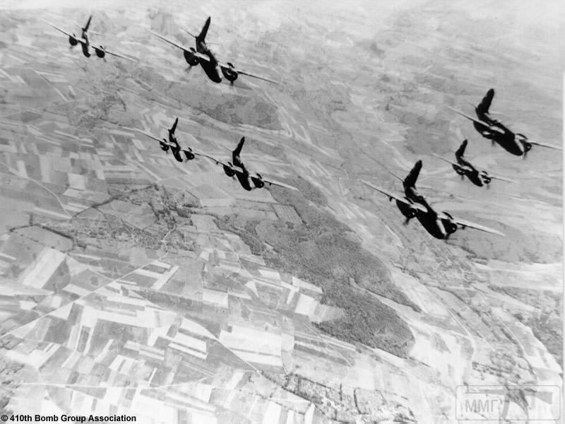 79419 - ВВС Соединенных Штатов Америки (US AIR FORCE)