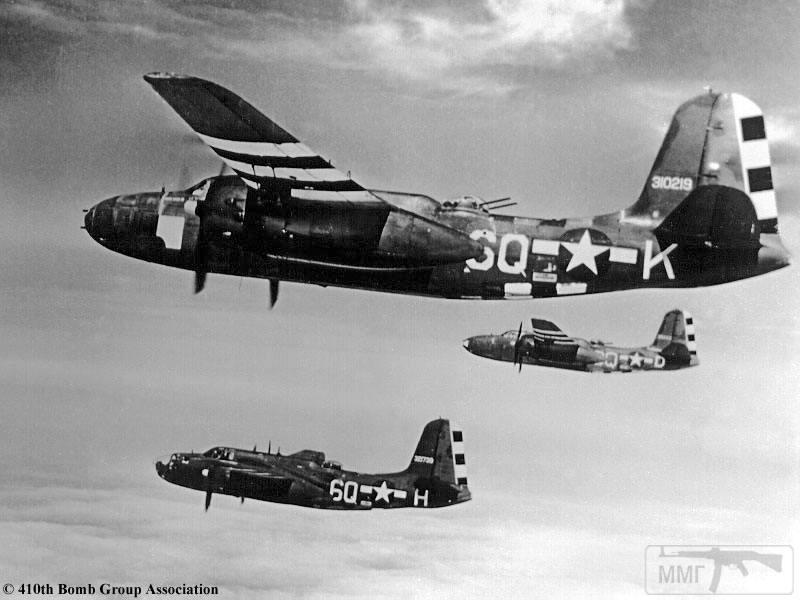 79422 - ВВС Соединенных Штатов Америки (US AIR FORCE)