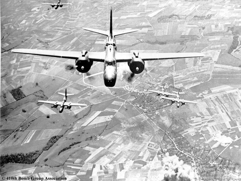 79423 - ВВС Соединенных Штатов Америки (US AIR FORCE)