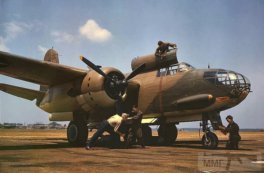 79427 - ВВС Соединенных Штатов Америки (US AIR FORCE)