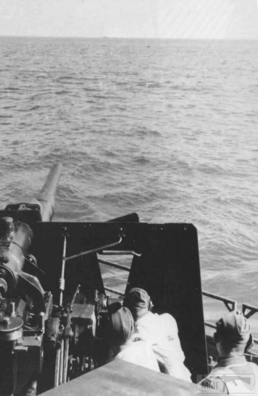 79428 - Германский флот 1914-1945