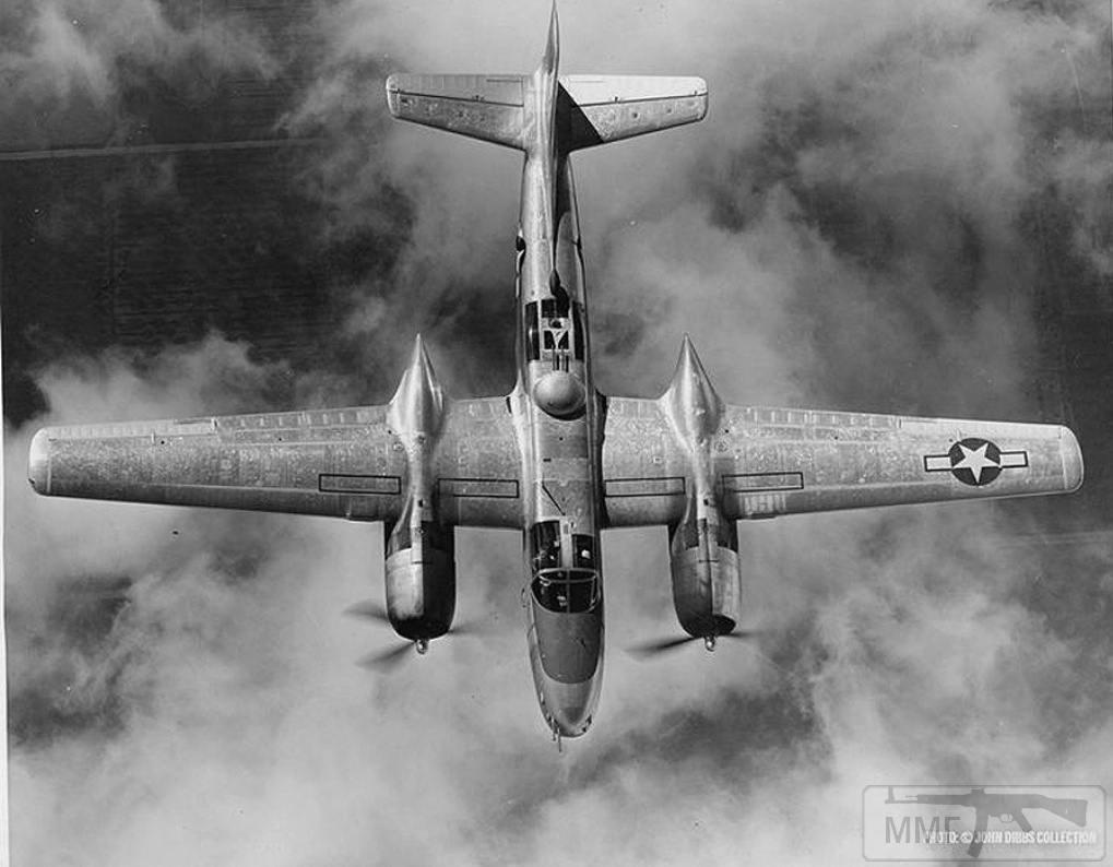 79429 - ВВС Соединенных Штатов Америки (US AIR FORCE)